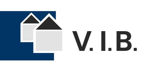 VIB Immobilien